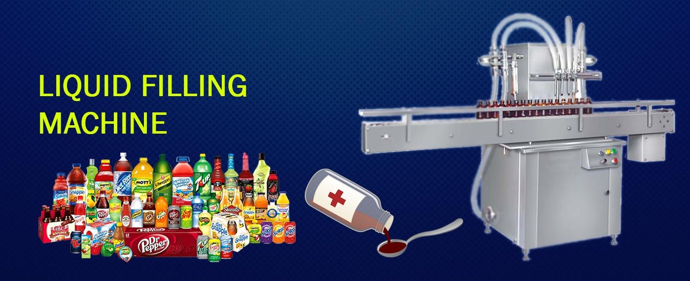 filling-machines-manufacturer